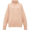 EXTREME CASHMERE5 - Pullovers -
