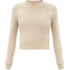 EXTREME CASHMERE - Pullovers -
