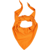 EXTREME CASHMERE - Scarf -
