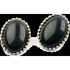 Ear Studs Earrings - Earrings - $1.33