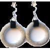 Earring - Uhani - 28.00€