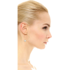 Earrings,Jewelry,Fashion - People -