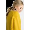 Earrings,Jewelry,Holidaygift - Earrings -