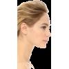 Earrings,Jewelry,Winter17 - Earrings -