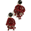 Earrings,Marni,earrings,fashio - Kolczyki - $480.00  ~ 412.26€