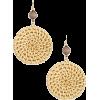 Earrings | Studs, Hoops, Drop-Earrings, - Naušnice -