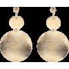 Earrings - Orecchine -