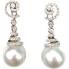 Earrings - Orecchine -