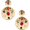 Earrings - Earrings -