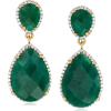 Earrings - Kolczyki -