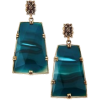 Earrings - Brincos -