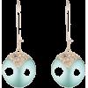 Earrings - Earrings -