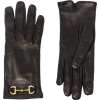Gloves - Guantes -