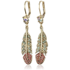 Earrings - Kolczyki - $35.00  ~ 30.06€