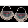 Earrings - Earrings - $31.99