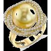 ings - Rings -