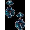 Earrings from HauteLook - Earrings -