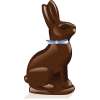 Easter Chocolate - Živila -