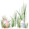 Easter Grass - Illustrations -