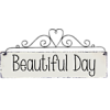 Beautiful Day Text - Teksty -
