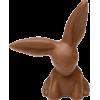 Easter - Comida -