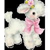 Easter - Предметы -
