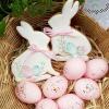Easter - Pessoas -
