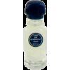 Eau De Givenchy Perfume - Düfte - $9.54  ~ 8.19€