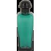 Eau D'orange Verte Cologne - Fragrances - $45.72  ~ £34.75