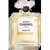 Eau de Parfum Spray - Perfumes -