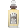 Eau de Parfum - Fragrances -