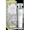 Eau de Toilette 'Lily of the Valley' - Perfumes -
