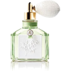 Eau de Toilette by Guerlain at Bergdorf - Fragrances -