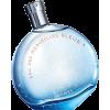 Eau des Merveilles Bleue — Eau de toilet - Perfumy -