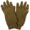 Echo Design Men's 2-in-1 Echo Touch Glove Olive - Handschuhe - $24.00  ~ 20.61€