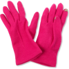 Echo Design Women's Basic Touch Glove Fuchsia - Gloves - $10.97