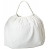 Echo Design Women's Terry Beach Sack White - Hand bag - $28.85