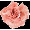 Ruža za kosu - Altro -