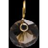 Naušnica - Earrings -