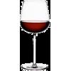 casa s vinom - Pića -