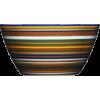 origo bowl - Illustrations - 180,00kn  ~ $28.33