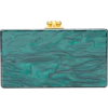 Edie Parker Box clutch - Borsette -