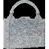 Edie Parker - Clutch bags -