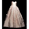 Editado por dehti -Reen Acra - Dresses -