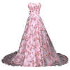 Editado por dehti - Dresses -