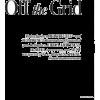 Editorial text - Teksty -