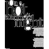 Editorial text - Testi -