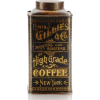 Edwin J Gillies High Grade Coffee - Objectos -