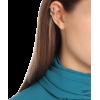 Eera - Earrings -