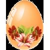 Egg - Items -